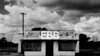 Tides Ebb (FiRES WERE SHOT-Hiroshima)