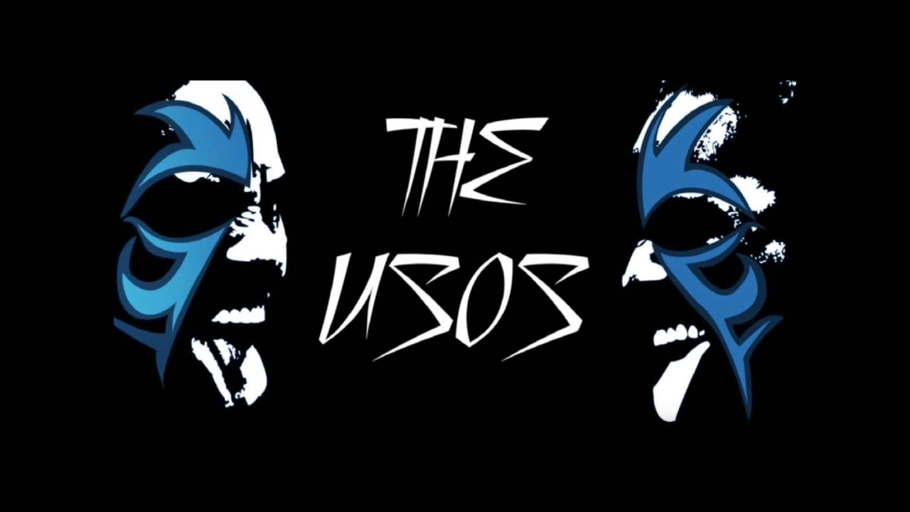 The usos new wwe theme song 2016 hd heel theme youtube - The usos theme song so close now ...