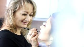 Свадьба Магжан Гульнур 13.01.2012.