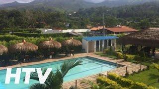 Desiderata Resort en Guaduas