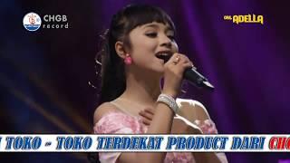 Tasya Rosmala Suara Hati PREVIEW