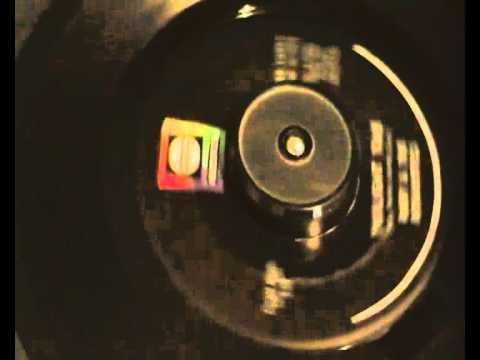 Ruby & Romantics - Twilight time - Abc Records - Northern Soul