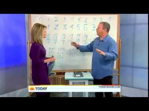How To Improve Math Skills