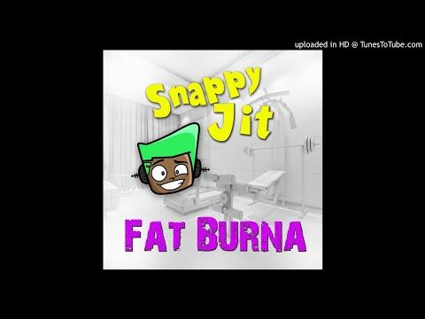 Snappy Jit FAT BURNA