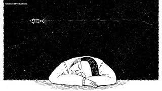8 Hour Sleep Music, Binaural Beats Sleeping Music, Relaxing Music, Meditation Music