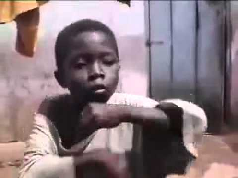 AFRICAN TALENT.mp4