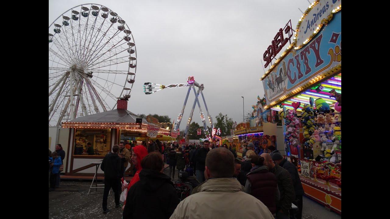 oktoberfest limburg 2019