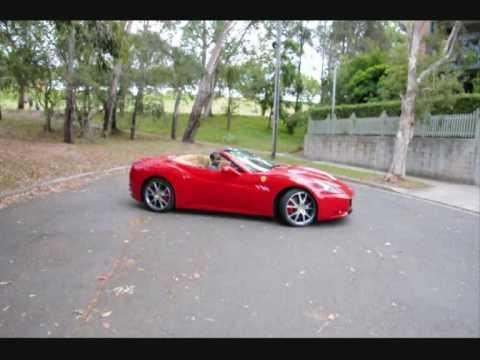 Ferrari1.wmv