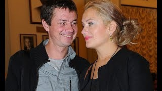 Бывший муж Порошиной сделал шокирующее заявление: дети не спрашивают
