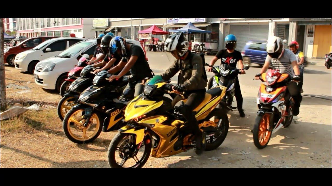 Download Mat Moto Erek