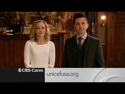 Geneva Carr And Freddy Rodriguez On Puerto Rico Hurricane Relief