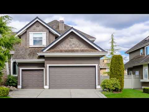 New Garage Doors | Minneapolis, MN – AA Garage Door