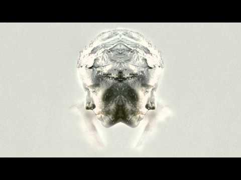 AZEDIA - Form [Full Album]