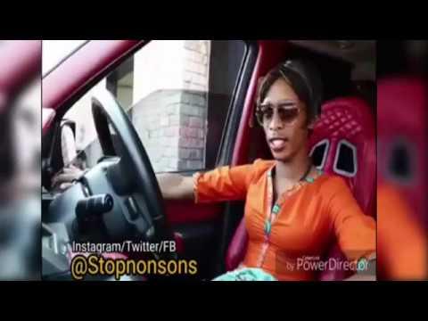Stopnonsons talks about Aka cheating on Bonang