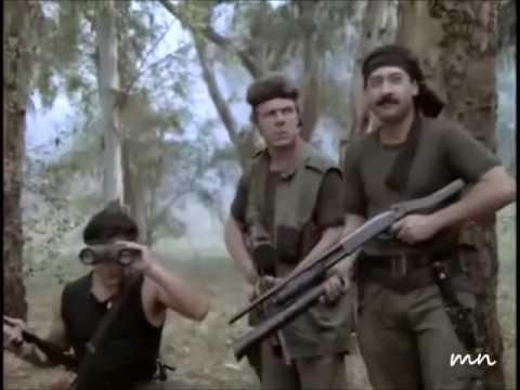 Emilio Disi y Guillermo Francella (escenas parte 5) Los Extermineitors