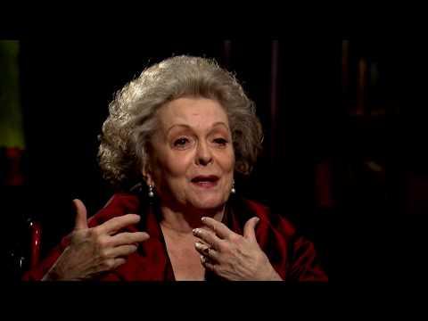 Celebrity Soapbox featuring Shirley Douglas