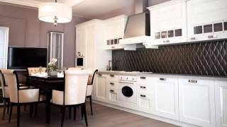 видео Купить элитную квартиру в Москве. Продажа элитных квартир в центре