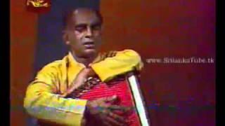 Weli Thala Athare Himihiti Basina