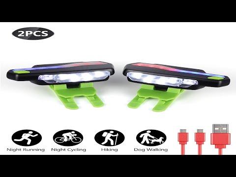 led-shoes-lights-for-night-runner,-running-lights-for-runners,night-trek-shoe-lights-and-armband