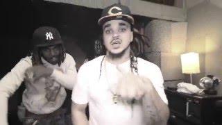 Albee Al x Jay 45 - Panda (Freestyle)