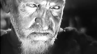 """Документальный фильм """"Соль Сванетии"""" (1930)"""