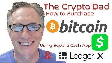 How to Buy Bitcoin & Store in Your Own Wallet in Less Than 5 minutes