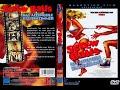 Çılgın Gençler - Screwballs (1983) [Türkçe Dublaj Fulll] By TehlikE