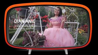 Gambar cover Dian Anic - Nembe Demen Lanang (Official Music Video)