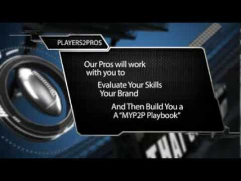 Players2Pros   Exclusive Extended V3 with www myp2p wall fm
