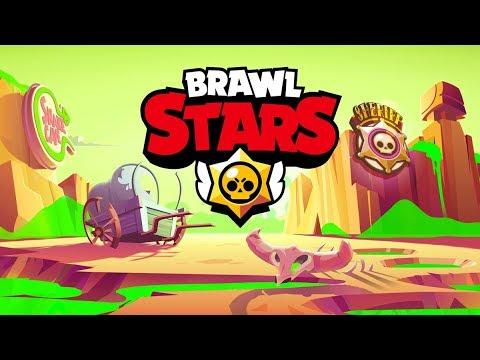 🔴 IGRAM BRAWL STARS SA VAMA