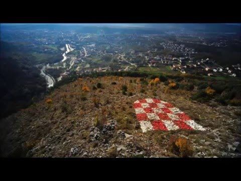 Posljednja bitka - Najbolji hrvatski tamburaši
