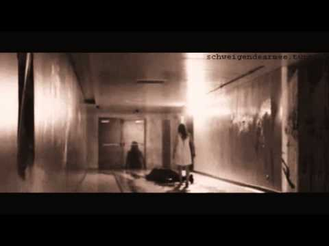 Le Bask - Slave Empire (Dr.Peacock remix)