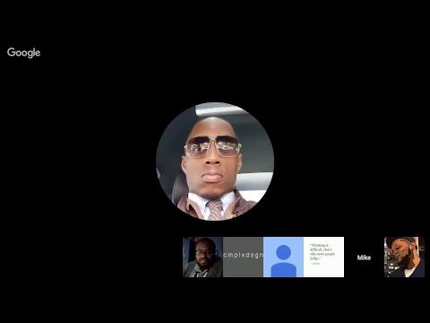 Black Tech Talk E137: Inventions Of Black History