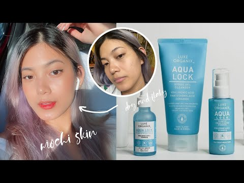 HOW TO GET MOCHI SKIN (LOCAL AND AFFORDABLE) EFFECTIVE?
