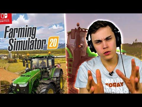 farming-simulator-20-sort-en-dÉcembre-!