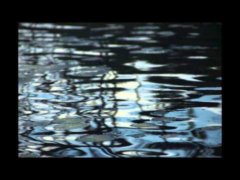Sailing Away - Jennifer Castle