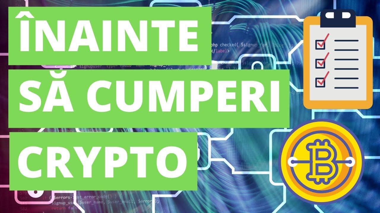 cum fac un cont bitcoin)