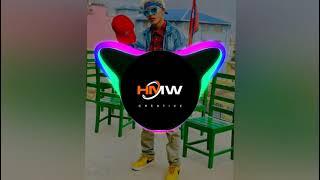 VTEN - THAHA CHAINA | Vten New Song ll HMW ll Hot Musical World