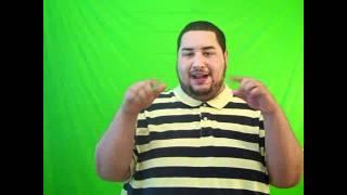 HMZ 7 New Video de Redimi2, Christine D