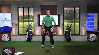 How to STOP Slicing Your Driver with Michael Breed Season 2 | Week 1