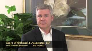 Social Security Disability- Does your Hearing have to be a Video Hearing?
