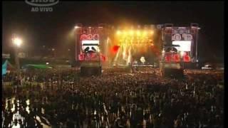 PRIMUS live SWU 2011 - 14-nov - Full Concert - completo