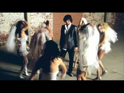 Katy Perry Hot N Cold (HDTV)