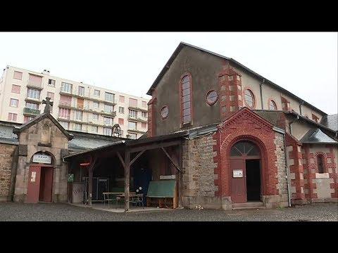 Plan Cul Marseille : Des Plan Sexe Très Chauds Entre Adultes