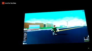 Roblox LIVE - 3am Challenge - 40 Sub Special