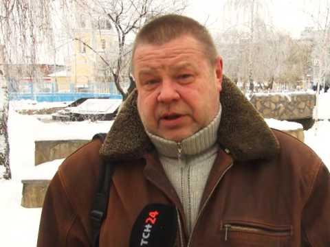 Борис Терехов: Комбаров - это Имя в российском футболе, но в футбол играют люди