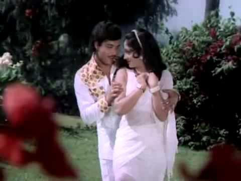 College Girl(1978)Pyar Manga Hai Tumhi Seh Na Inkaar Karo