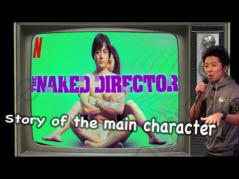 Hot Body's Mini Skirt Contest Puerto Vallarta 1991Kaynak: YouTube · Süre: 31 saniye