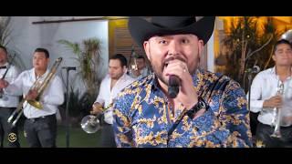 Angel Yadier - El Rayo de Sinaloa (Video Musical)