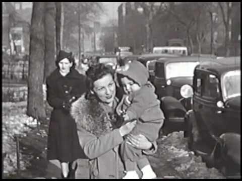 Memories of My Mother - Marlo Thomas